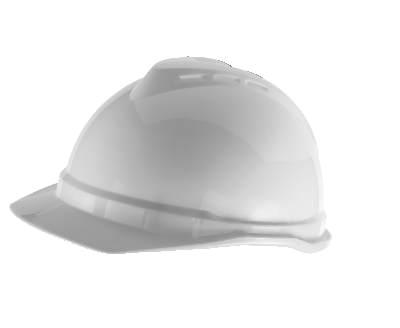 Hard Hat - HH2161317249 - Alberta Safety First