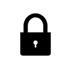icons_0004_Lock-300x225