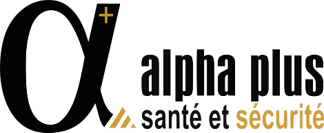 Alpha-Plus-Logo-Francais