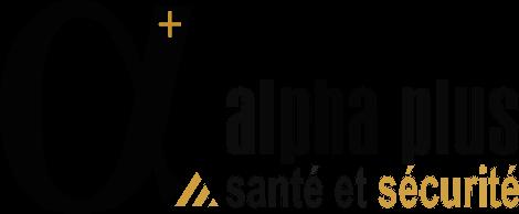 Alpha-Plus-Logo-Francais