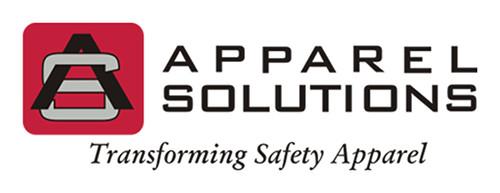 Apparel-Solutions-Logo