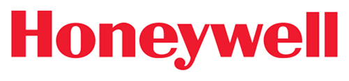 Honeywell-Safety
