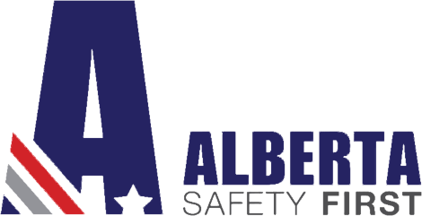 Logo-Alberta-Safety-First