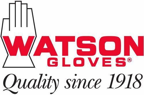 Watson-Gloves